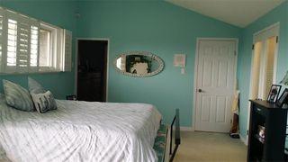Photo 2: 171 Oak Bluff Road in Brandon: Hamilton Subdivision Residential for sale (A01)  : MLS®# 1921811