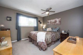 Photo 13: 26832 ALDER DRIVE in Langley: Aldergrove Langley House for sale : MLS®# R2380890