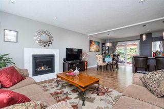 Photo 5: 26832 ALDER DRIVE in Langley: Aldergrove Langley House for sale : MLS®# R2380890