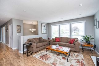 Photo 4: 26832 ALDER DRIVE in Langley: Aldergrove Langley House for sale : MLS®# R2380890