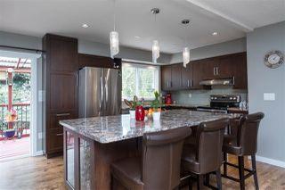 Photo 10: 26832 ALDER DRIVE in Langley: Aldergrove Langley House for sale : MLS®# R2380890