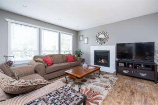 Photo 6: 26832 ALDER DRIVE in Langley: Aldergrove Langley House for sale : MLS®# R2380890
