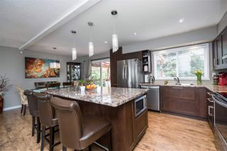 Photo 11: 26832 ALDER DRIVE in Langley: Aldergrove Langley House for sale : MLS®# R2380890