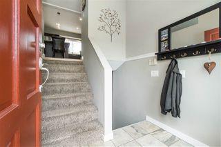 Photo 3: 26832 ALDER DRIVE in Langley: Aldergrove Langley House for sale : MLS®# R2380890
