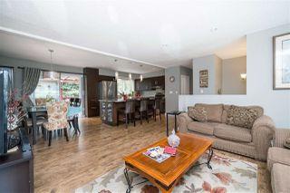 Photo 7: 26832 ALDER DRIVE in Langley: Aldergrove Langley House for sale : MLS®# R2380890