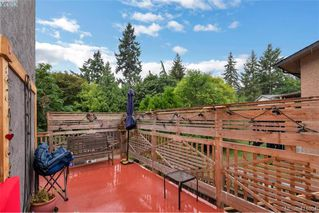 Photo 11: 415 Atkins Ave in VICTORIA: La Atkins Half Duplex for sale (Langford)  : MLS®# 822113