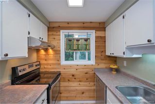 Photo 8: 415 Atkins Ave in VICTORIA: La Atkins Half Duplex for sale (Langford)  : MLS®# 822113