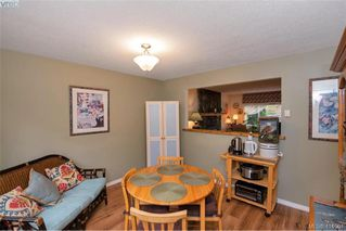 Photo 13: 415 Atkins Ave in VICTORIA: La Atkins Half Duplex for sale (Langford)  : MLS®# 822113