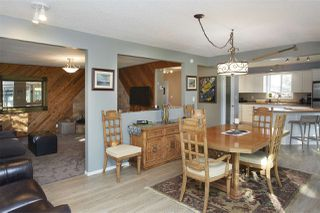 Photo 13: 861 Westcove Drive: Rural Lac Ste. Anne County House for sale : MLS®# E4170681