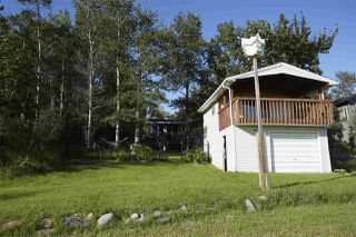 Photo 5: 861 Westcove Drive: Rural Lac Ste. Anne County House for sale : MLS®# E4170681