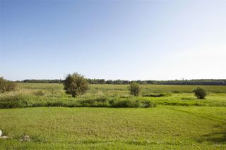 Photo 25: 861 Westcove Drive: Rural Lac Ste. Anne County House for sale : MLS®# E4170681