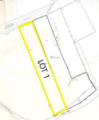 Photo 3: Lot 1 Old Mill Road in South Farmington: 400-Annapolis County Vacant Land for sale (Annapolis Valley)  : MLS®# 201920361