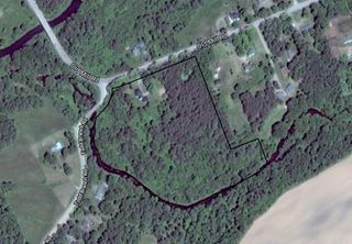 Photo 2: Lot 1 Old Mill Road in South Farmington: 400-Annapolis County Vacant Land for sale (Annapolis Valley)  : MLS®# 201920361