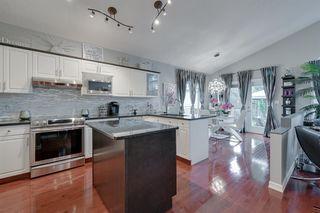 Photo 11: 205 CARMICHAEL Close in Edmonton: Zone 14 House for sale : MLS®# E4172005
