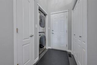 Photo 23: 205 CARMICHAEL Close in Edmonton: Zone 14 House for sale : MLS®# E4172005