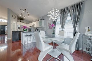 Photo 9: 205 CARMICHAEL Close in Edmonton: Zone 14 House for sale : MLS®# E4172005