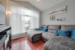Photo 21: 205 CARMICHAEL Close in Edmonton: Zone 14 House for sale : MLS®# E4172005