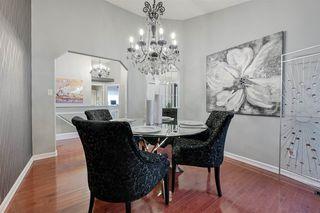 Photo 6: 205 CARMICHAEL Close in Edmonton: Zone 14 House for sale : MLS®# E4172005