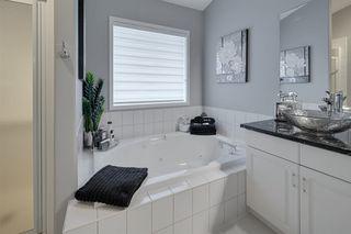 Photo 17: 205 CARMICHAEL Close in Edmonton: Zone 14 House for sale : MLS®# E4172005