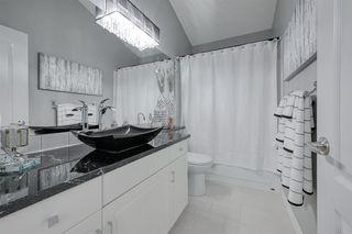 Photo 20: 205 CARMICHAEL Close in Edmonton: Zone 14 House for sale : MLS®# E4172005