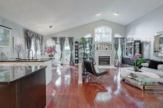 Photo 8: 205 CARMICHAEL Close in Edmonton: Zone 14 House for sale : MLS®# E4172005