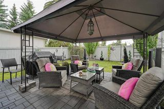 Photo 24: 205 CARMICHAEL Close in Edmonton: Zone 14 House for sale : MLS®# E4172005