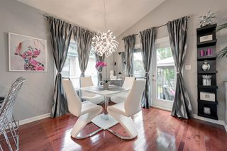 Photo 13: 205 CARMICHAEL Close in Edmonton: Zone 14 House for sale : MLS®# E4172005