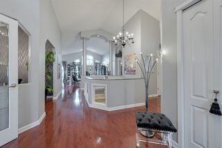 Photo 22: 205 CARMICHAEL Close in Edmonton: Zone 14 House for sale : MLS®# E4172005