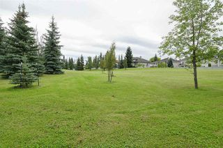 Photo 27: 205 CARMICHAEL Close in Edmonton: Zone 14 House for sale : MLS®# E4172005