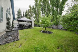 Photo 26: 205 CARMICHAEL Close in Edmonton: Zone 14 House for sale : MLS®# E4172005