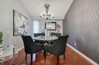 Photo 5: 205 CARMICHAEL Close in Edmonton: Zone 14 House for sale : MLS®# E4172005