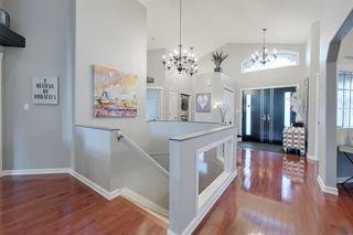 Photo 3: 205 CARMICHAEL Close in Edmonton: Zone 14 House for sale : MLS®# E4172005
