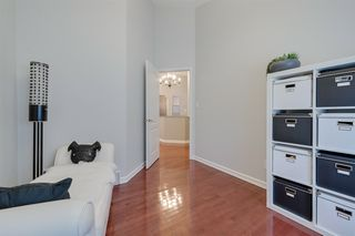 Photo 19: 205 CARMICHAEL Close in Edmonton: Zone 14 House for sale : MLS®# E4172005