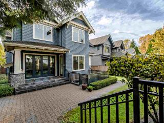 Photo 19: 4077 W 36TH Avenue in Vancouver: Dunbar House for sale (Vancouver West)  : MLS®# R2414328