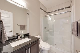Photo 14: 443 WINDERMERE Road in Edmonton: Zone 56 House for sale : MLS®# E4179357