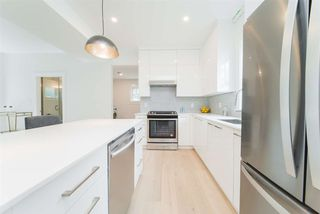 Photo 8: 2733 FRASER STREET in Vancouver: Mount Pleasant VE House for sale (Vancouver East)  : MLS®# R2413407