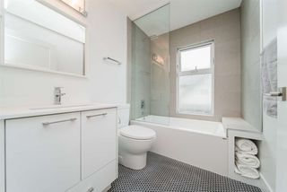 Photo 12: 2733 FRASER STREET in Vancouver: Mount Pleasant VE House for sale (Vancouver East)  : MLS®# R2413407