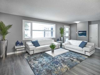 Photo 3: 356 Knottwood Road in Edmonton: Zone 29 House for sale : MLS®# E4182646