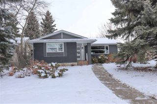 Photo 11: 356 Knottwood Road in Edmonton: Zone 29 House for sale : MLS®# E4182646