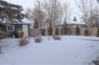 Photo 12: 356 Knottwood Road in Edmonton: Zone 29 House for sale : MLS®# E4182646