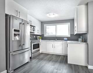 Photo 7: 356 Knottwood Road in Edmonton: Zone 29 House for sale : MLS®# E4182646