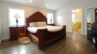Photo 13: 2940 MUERMANN Road in Prince George: Hobby Ranches House for sale (PG Rural North (Zone 76))  : MLS®# R2434116
