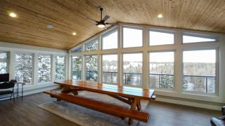 Photo 7: 2940 MUERMANN Road in Prince George: Hobby Ranches House for sale (PG Rural North (Zone 76))  : MLS®# R2434116