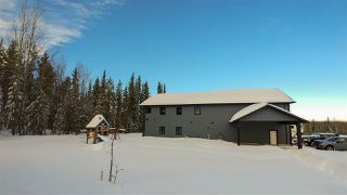 Photo 2: 2940 MUERMANN Road in Prince George: Hobby Ranches House for sale (PG Rural North (Zone 76))  : MLS®# R2434116