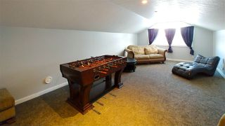 Photo 19: 2940 MUERMANN Road in Prince George: Hobby Ranches House for sale (PG Rural North (Zone 76))  : MLS®# R2434116