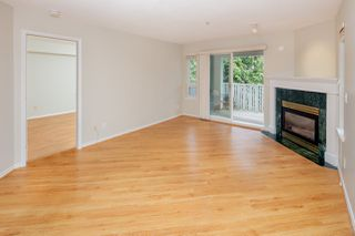 Photo 3: 308 8100 JONES Road in Richmond: Brighouse South Condo for sale : MLS®# R2441067