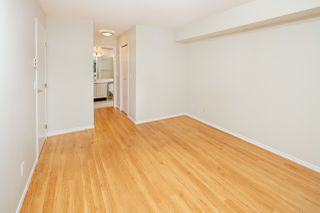 Photo 13: 308 8100 JONES Road in Richmond: Brighouse South Condo for sale : MLS®# R2441067