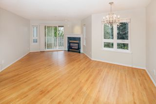 Photo 2: 308 8100 JONES Road in Richmond: Brighouse South Condo for sale : MLS®# R2441067