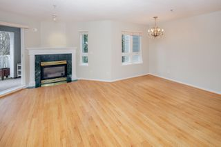 Photo 5: 308 8100 JONES Road in Richmond: Brighouse South Condo for sale : MLS®# R2441067