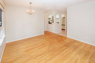 Photo 7: 308 8100 JONES Road in Richmond: Brighouse South Condo for sale : MLS®# R2441067